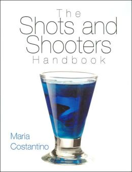 The Shots and Shooters Handbook