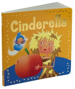 Cinderella (Bright Stars)