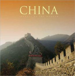 China: Secrets of the Dragon
