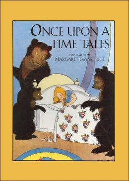 Once Upon A Time Tales (Volland Collection)
