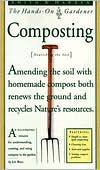 Hands on Gardener: Composting