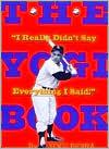 The Yogi Book: