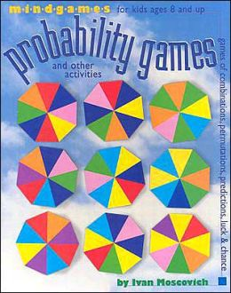 MindGames: Probability Games
