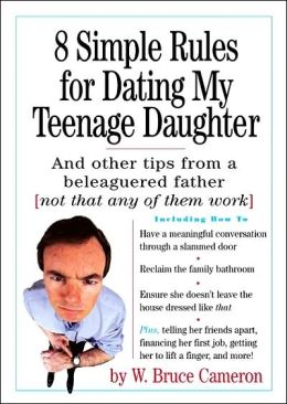 "teenage dating advice for teens Guide to teen dating violence verbal abuse and violence among teenagers: teen and parent opinion boyfriends and other realities of adolescence,"" for some tips."