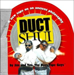 Duct Shui