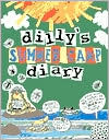 Dilly's Summer Camp Diary