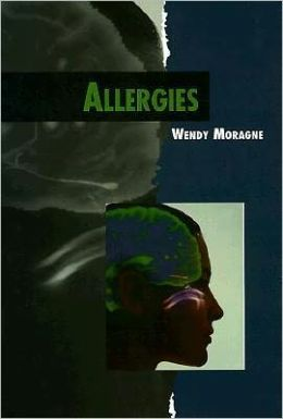 Allergies (Twenty-First Century Medical Library Series)
