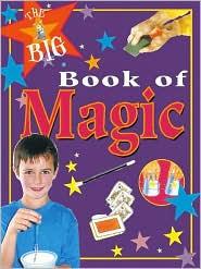 Big Book of Magic