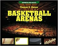 Basketball Arenas