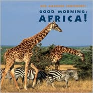 Good Morning, Africa!