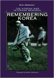 Remembering Korea: Korean War