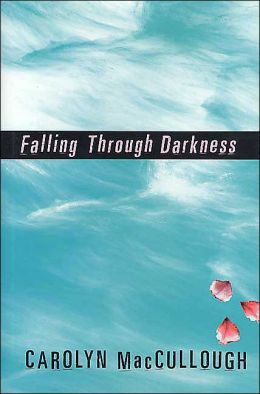 Falling Through Darkness