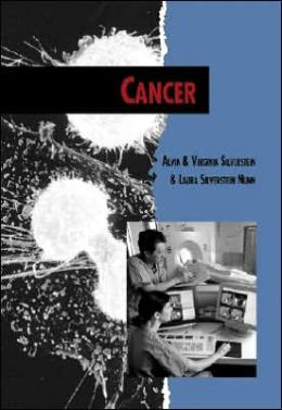Cancer: Conquering A Deadly Disease