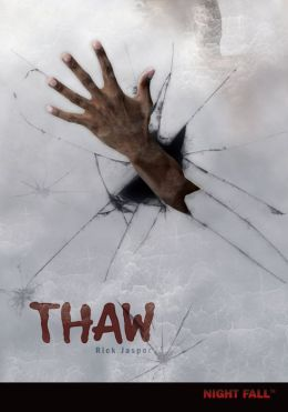 Thaw (Night Fall Series #4)