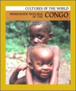 Democratic Rep. of Congo