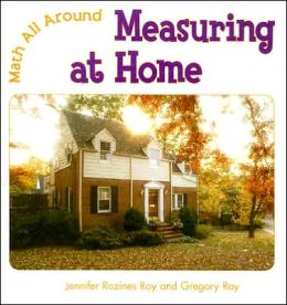 Measuring at Home
