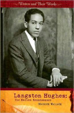 Langston Hughes: The Harlem Renaissance