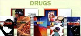 Drugs - Group 4