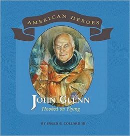 John Glenn: Hooked on Flying
