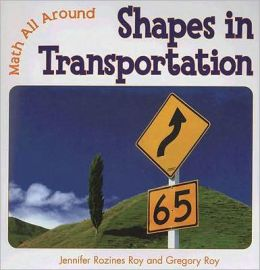 Shapes in Transportation