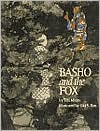 Basho and the Fox