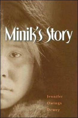 Minik's Story
