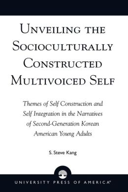 Unveiling The Socioculturally Constructed Multivoiced Self