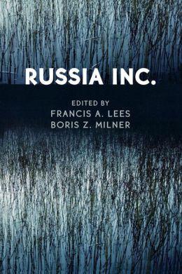 Russia Inc.