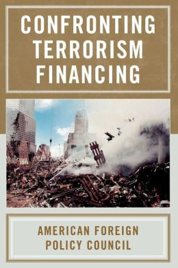 Confronting Terrorism Financing