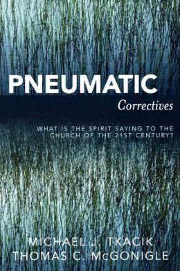Pneumatic Correctives