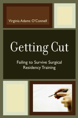 Getting Cut