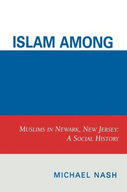 Islam Among Urban Blacks