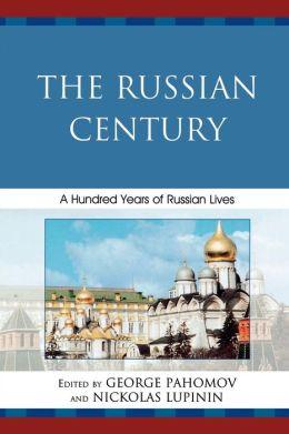 Russian Century