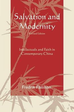 Salvation And Modernity