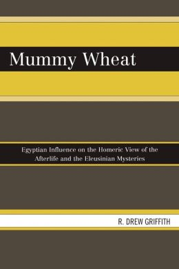 Mummy Wheat