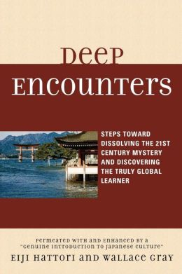 Deep Encounters