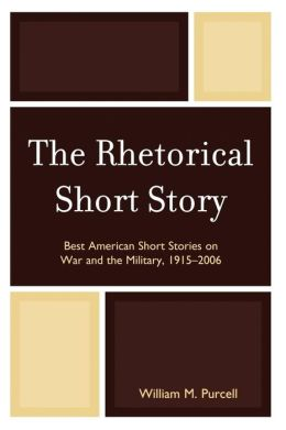 Rhetorical Short Story