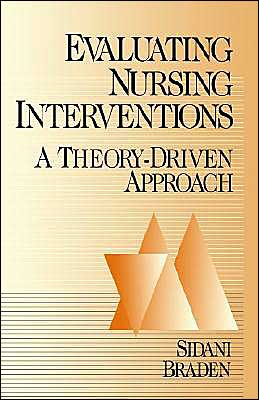 Evaluating Nursing Interventions