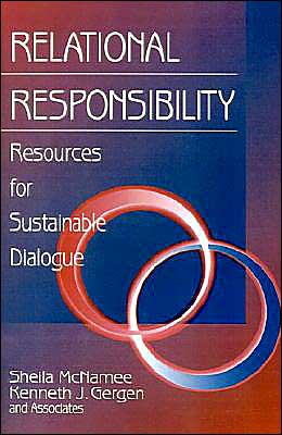 Relational Responsibility