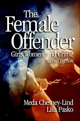 The Female Offender