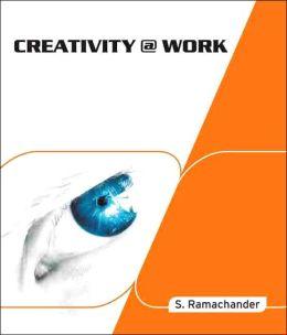 Creativity @ Work