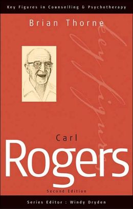 Carl Rogers