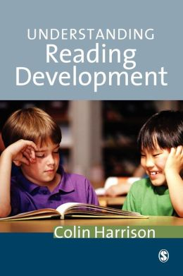 Understanding Reading Development