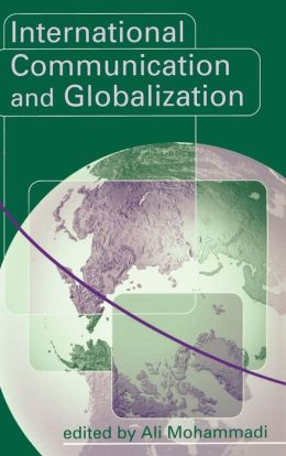 International Communicaton And Globalization