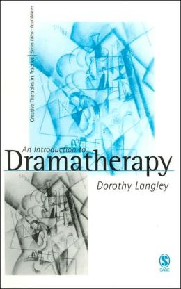 An Introduction to Dramatherapy