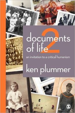 Documents of Life 2: An Invitation to A Critical Humanism