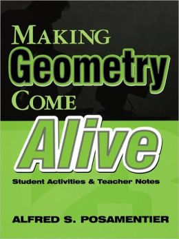 Making Geometry Come Alive