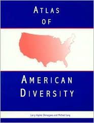 Atlas of American Diversity
