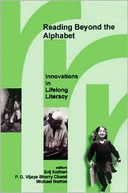 Reading Beyond the Alphabet: Innovations in Lifelong Literacy