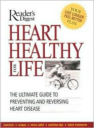 Heart Healthy for Life